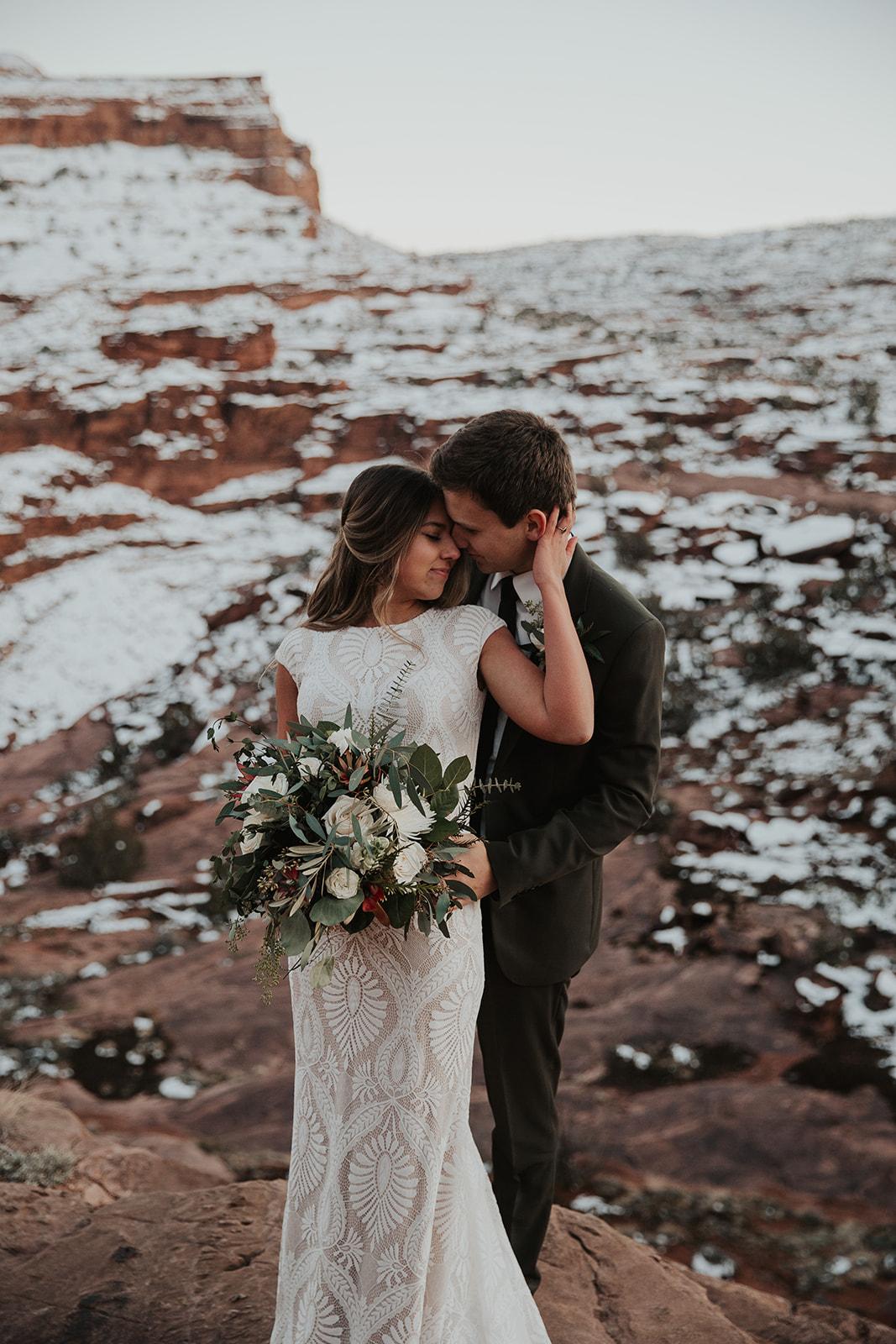 jamie+weston bridals-237.jpg