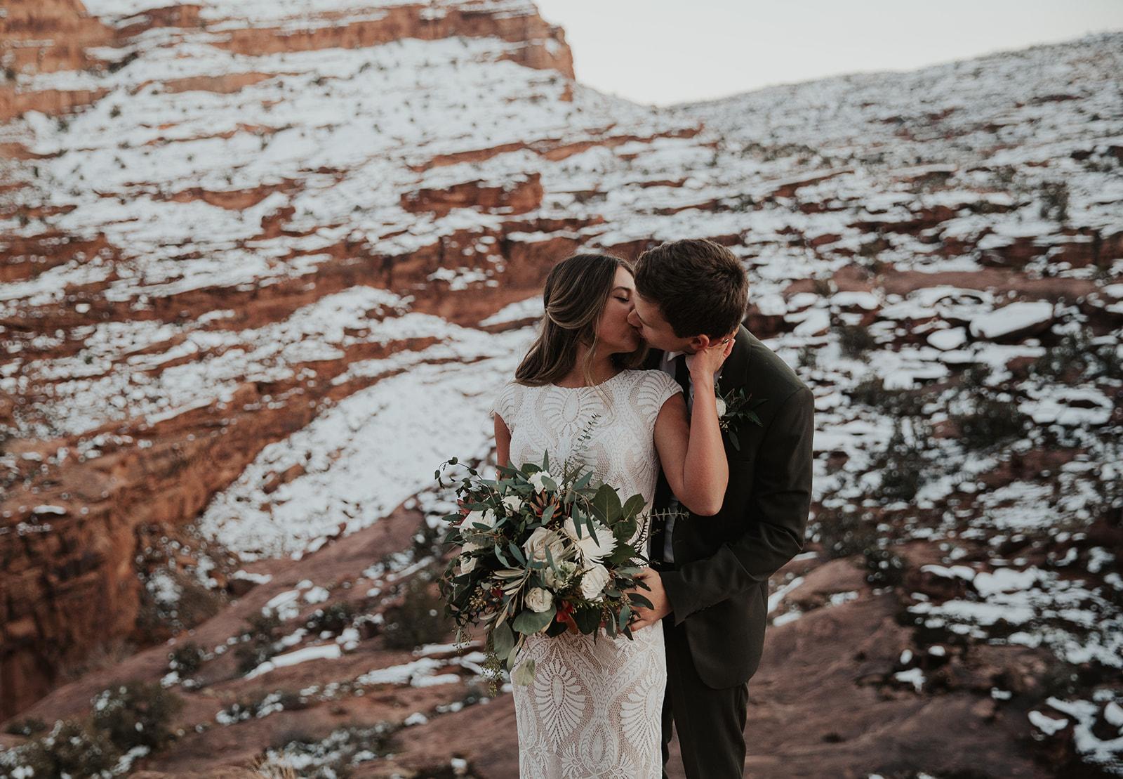 jamie+weston bridals-236.jpg