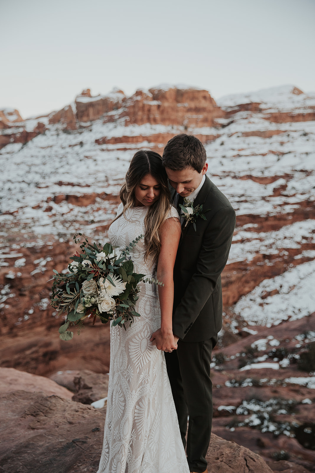 jamie+weston bridals-239.jpg
