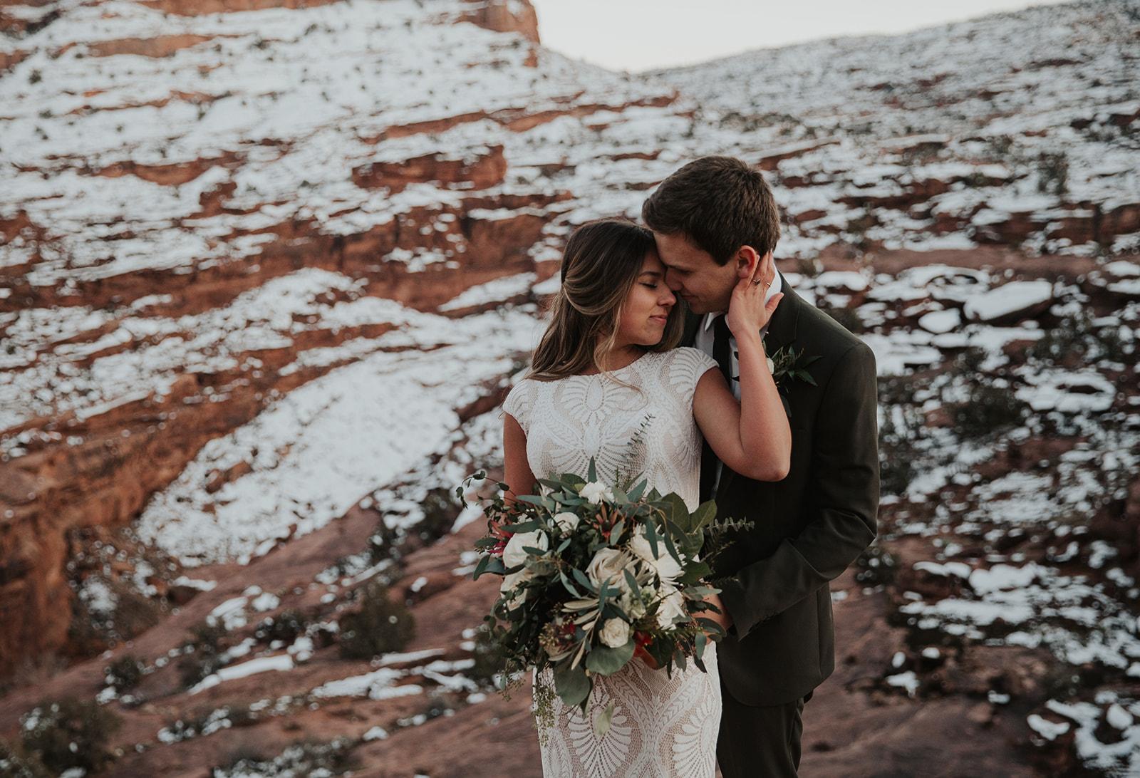 jamie+weston bridals-238.jpg