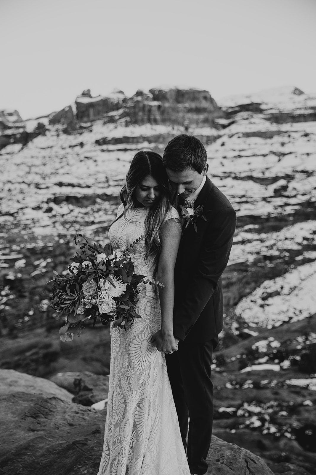 jamie+weston bridals-240.jpg