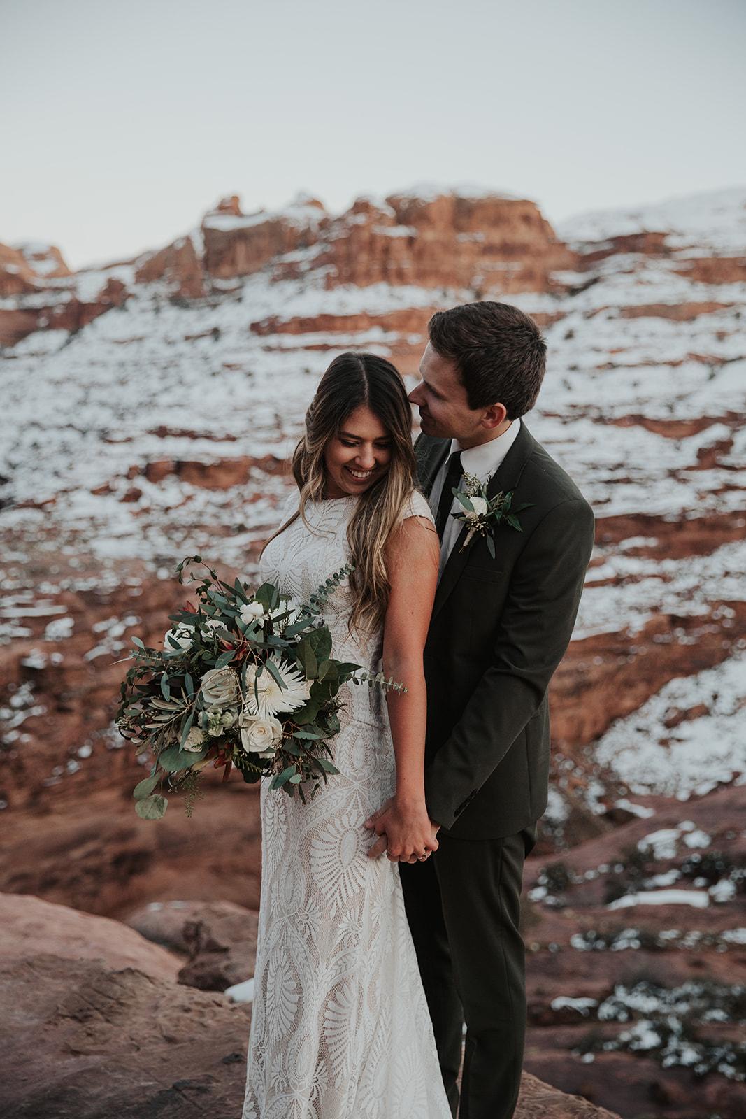 jamie+weston bridals-241.jpg