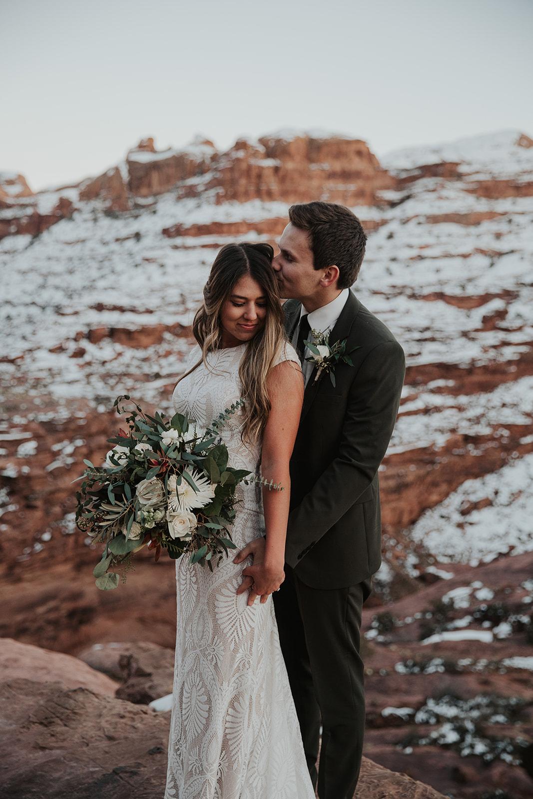 jamie+weston bridals-242.jpg