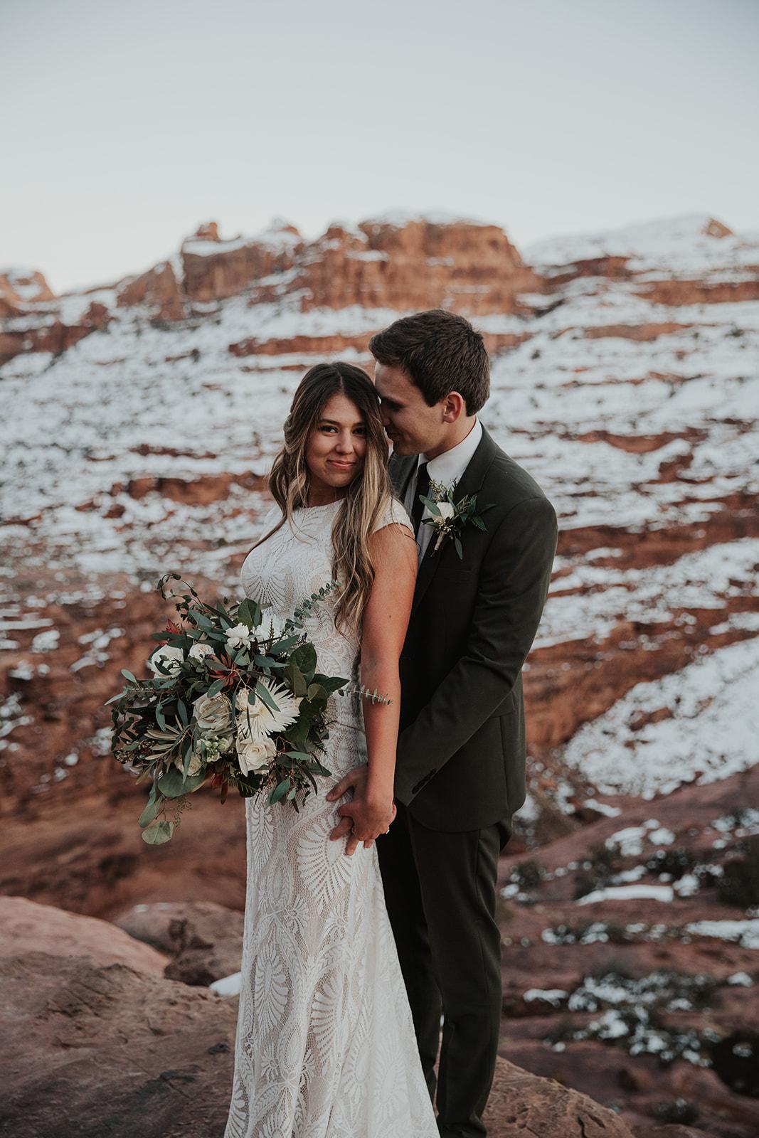 jamie+weston bridals-243.jpg