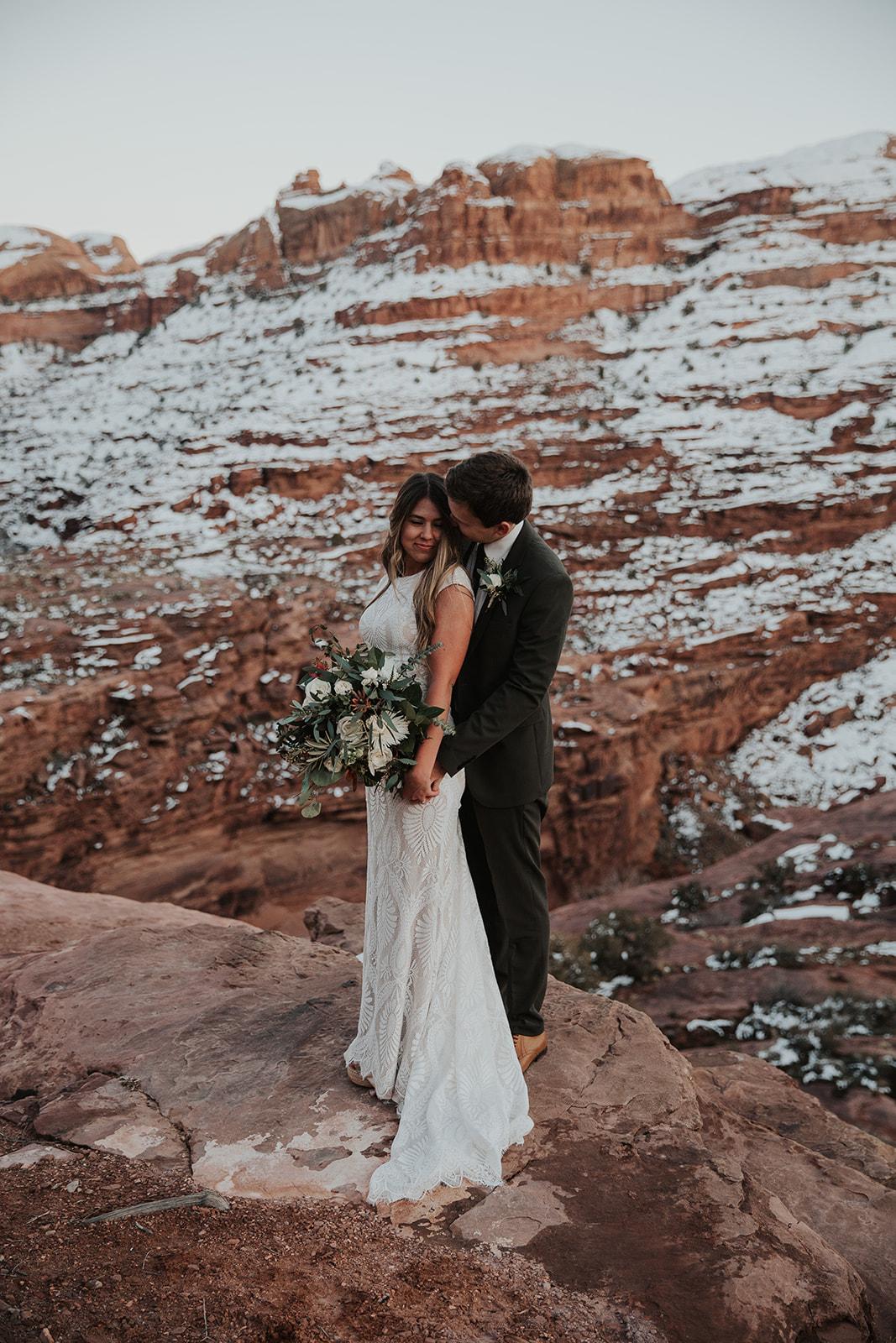 jamie+weston bridals-245.jpg