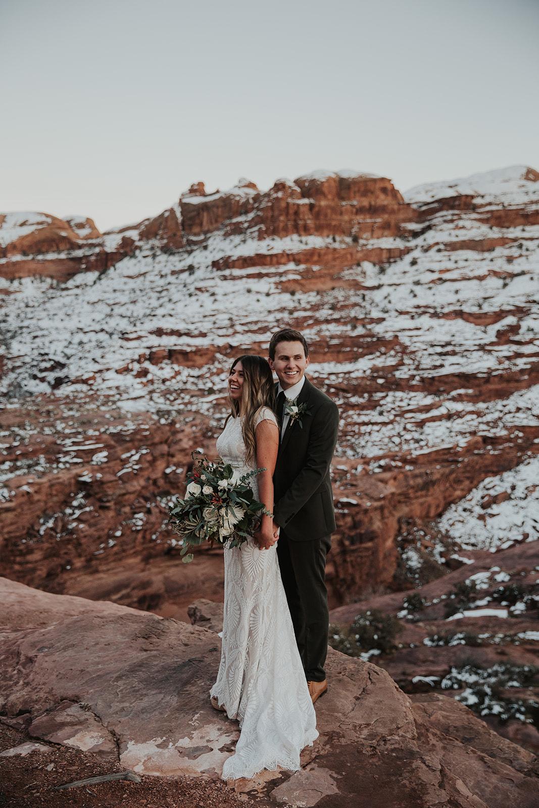 jamie+weston bridals-246.jpg