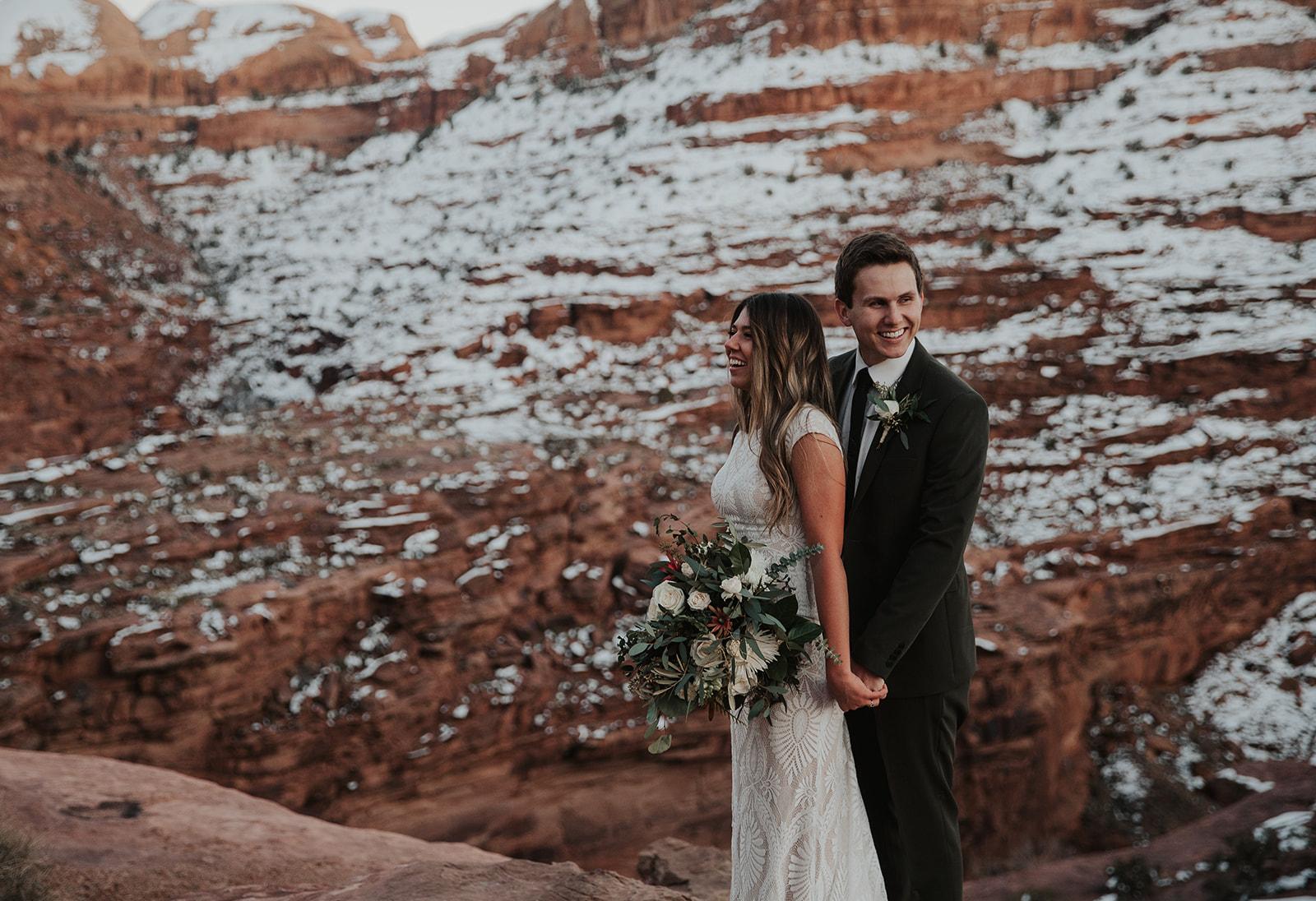 jamie+weston bridals-247.jpg