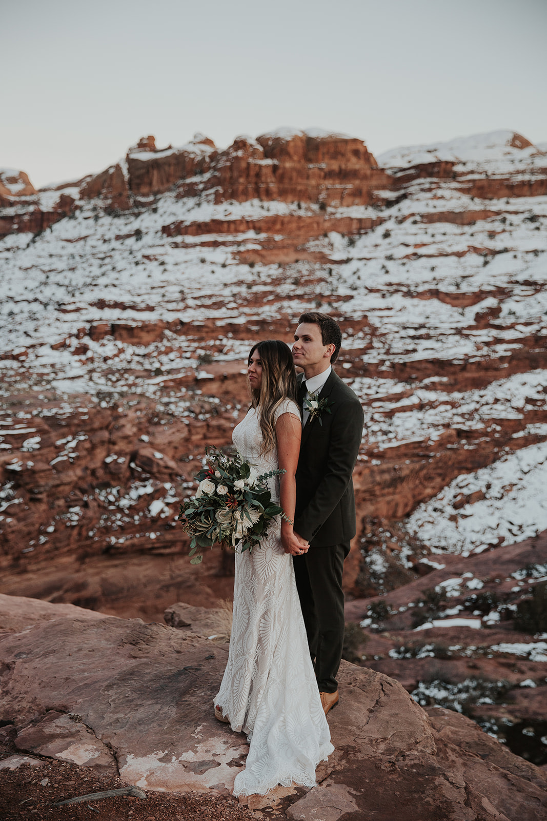 jamie+weston bridals-248.jpg