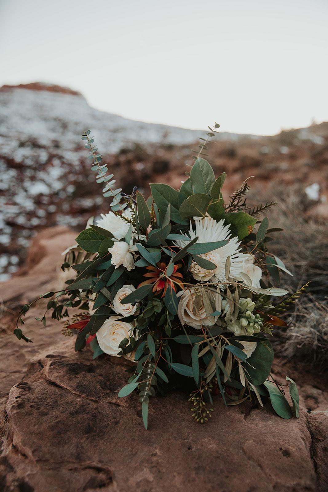 jamie+weston bridals-250.jpg