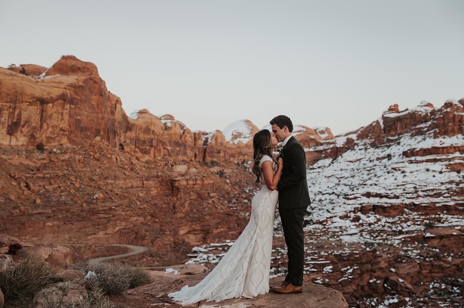 jamie+weston bridals-262.jpg