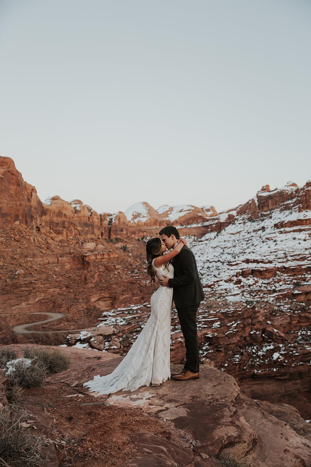 jamie+weston bridals-265.jpg