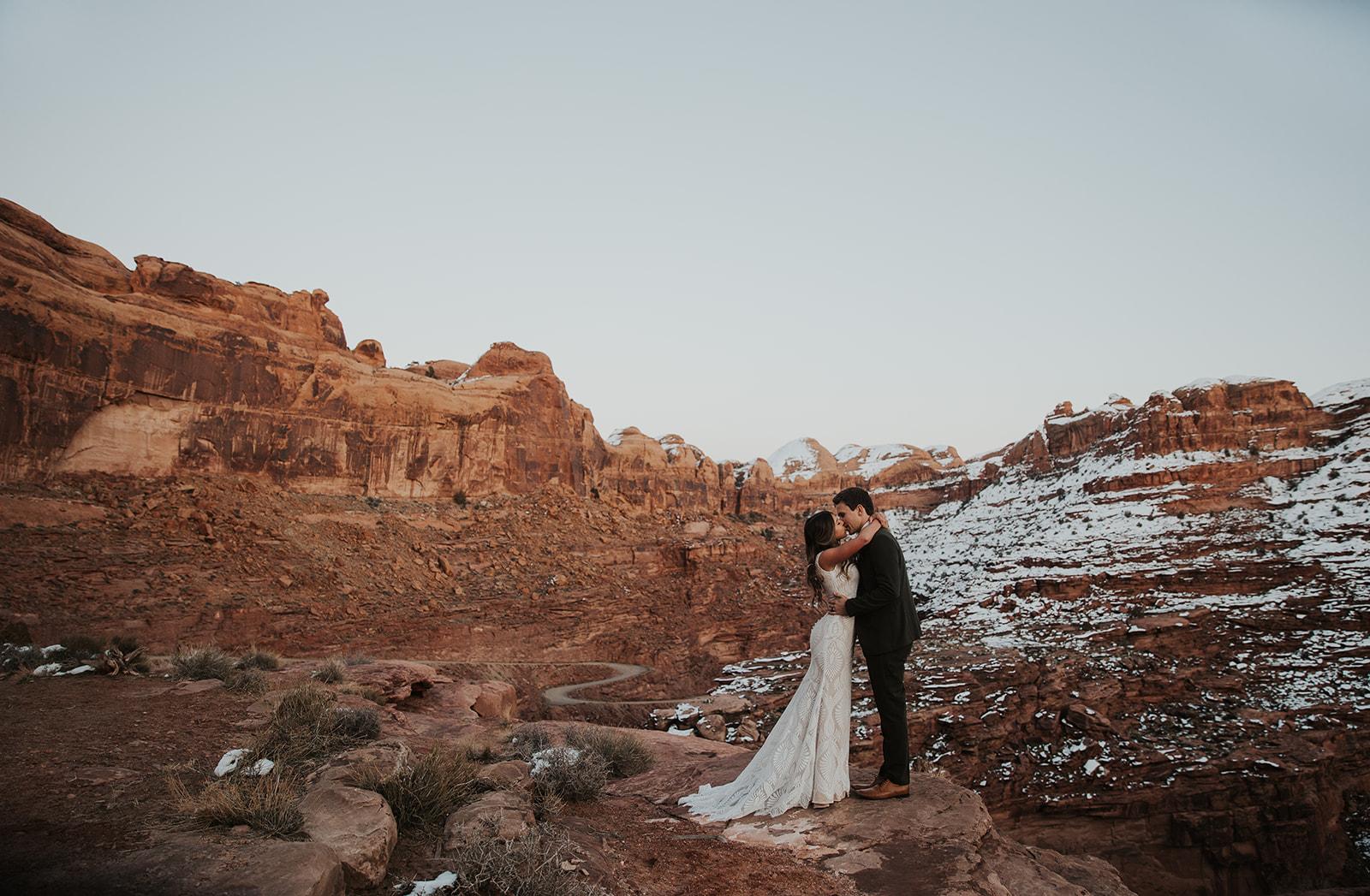 jamie+weston bridals-267.jpg