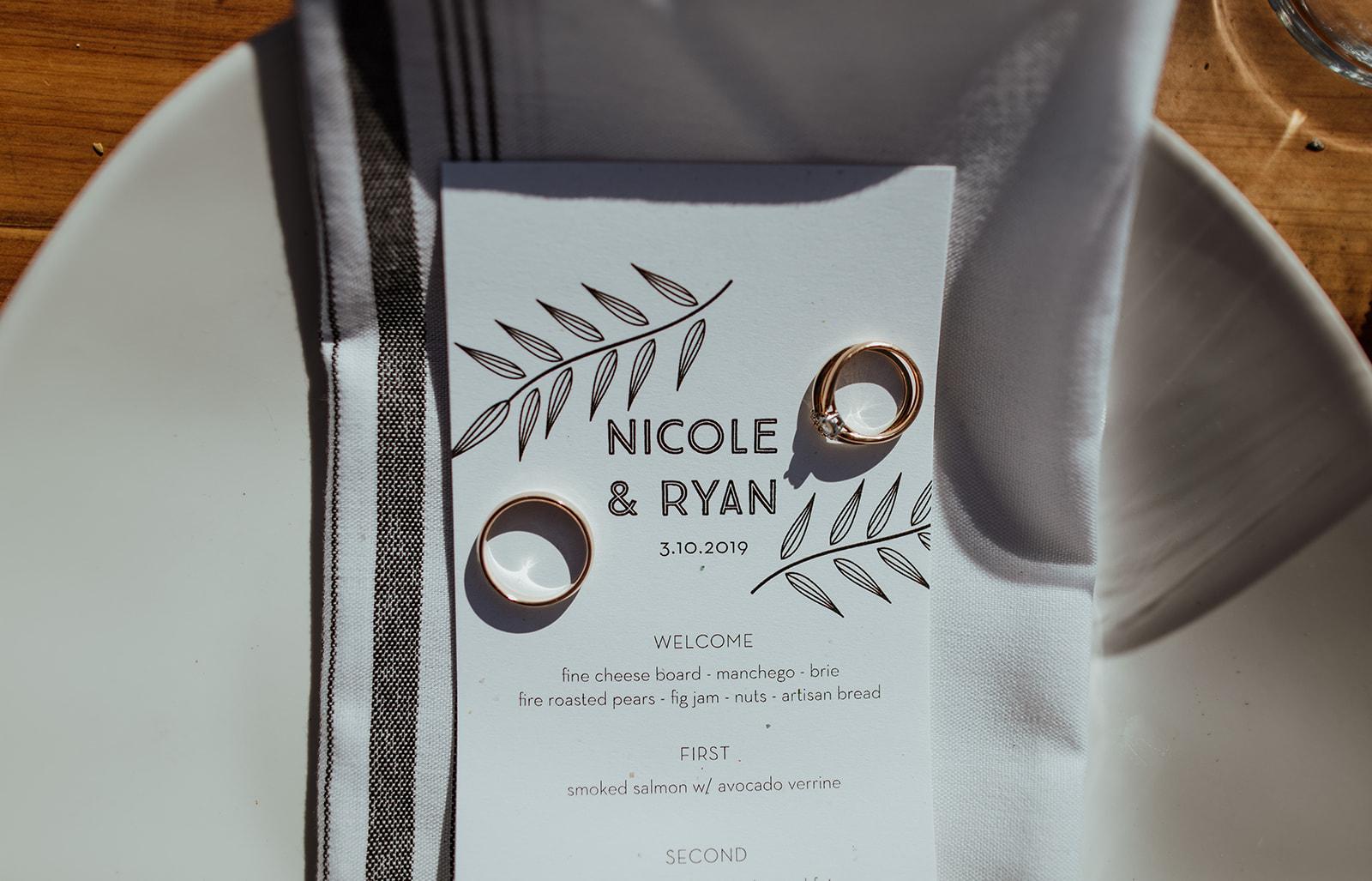 nicole+ryan-178.jpg