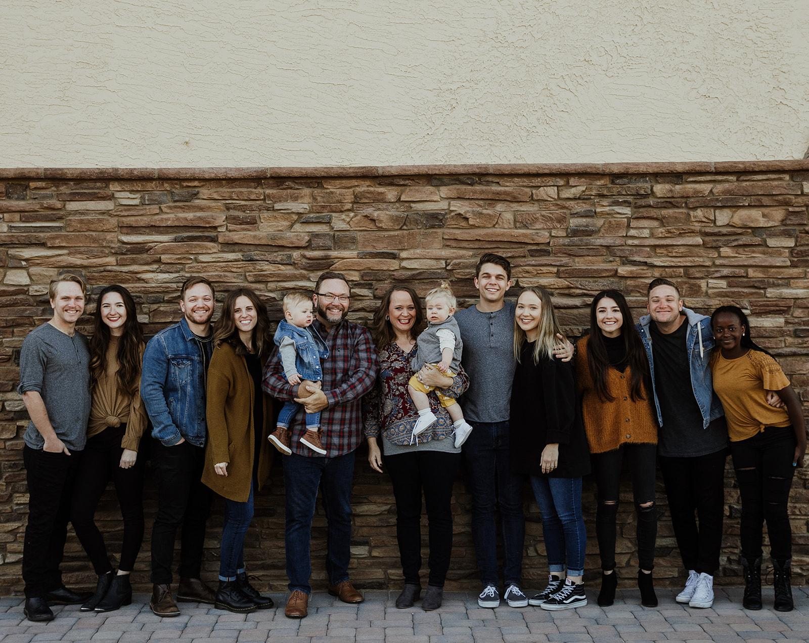 jennings family 2018-59_websize.jpg