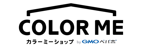 colorme_logo.png