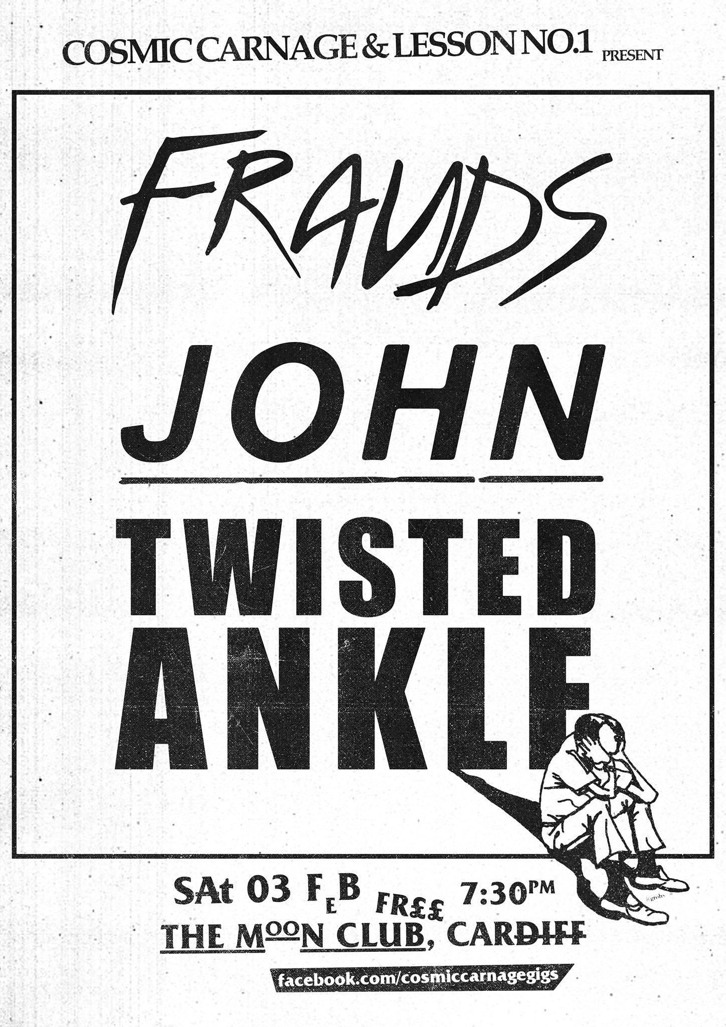 Frauds poster.jpg