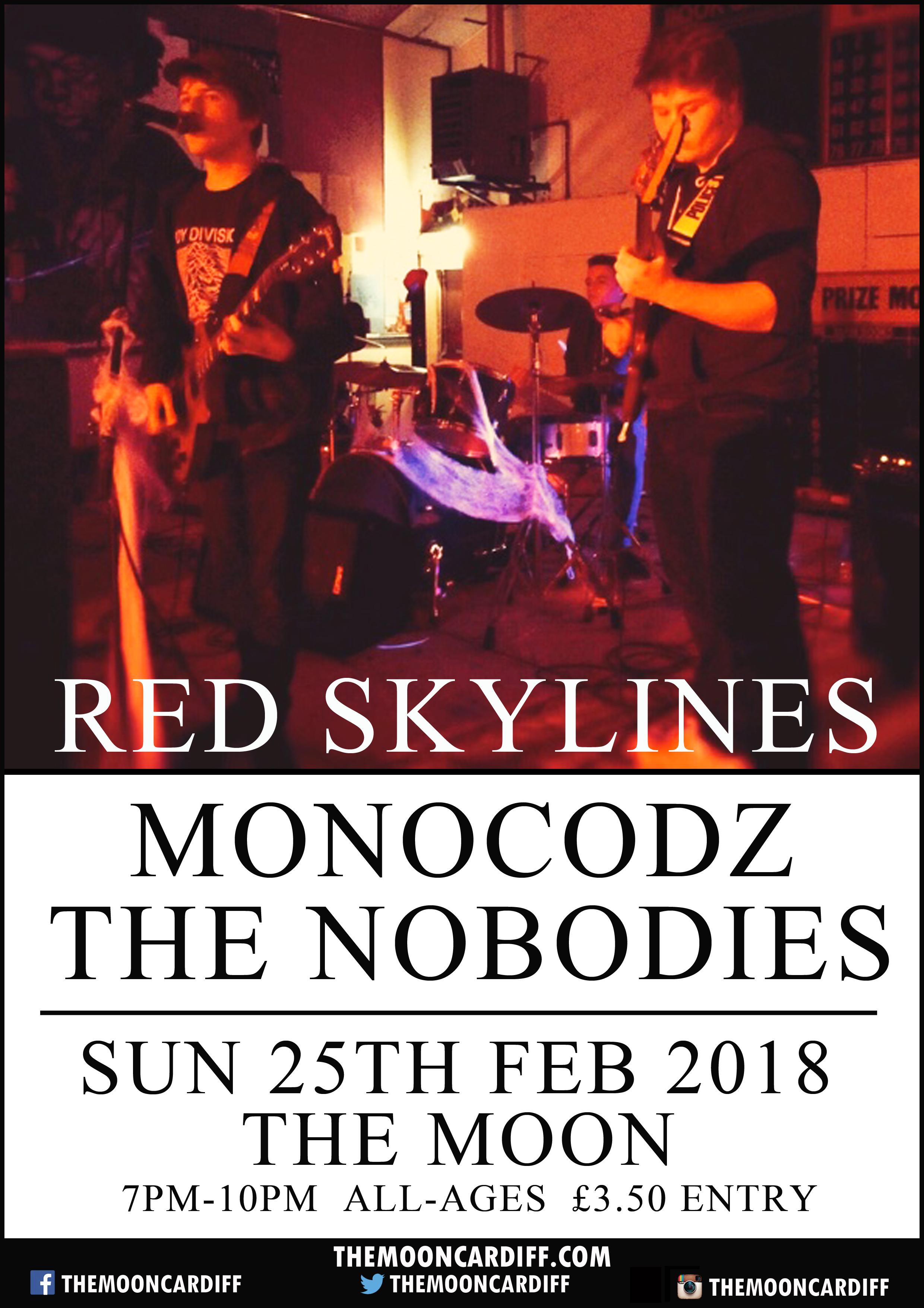 Red Skylines poster.jpg