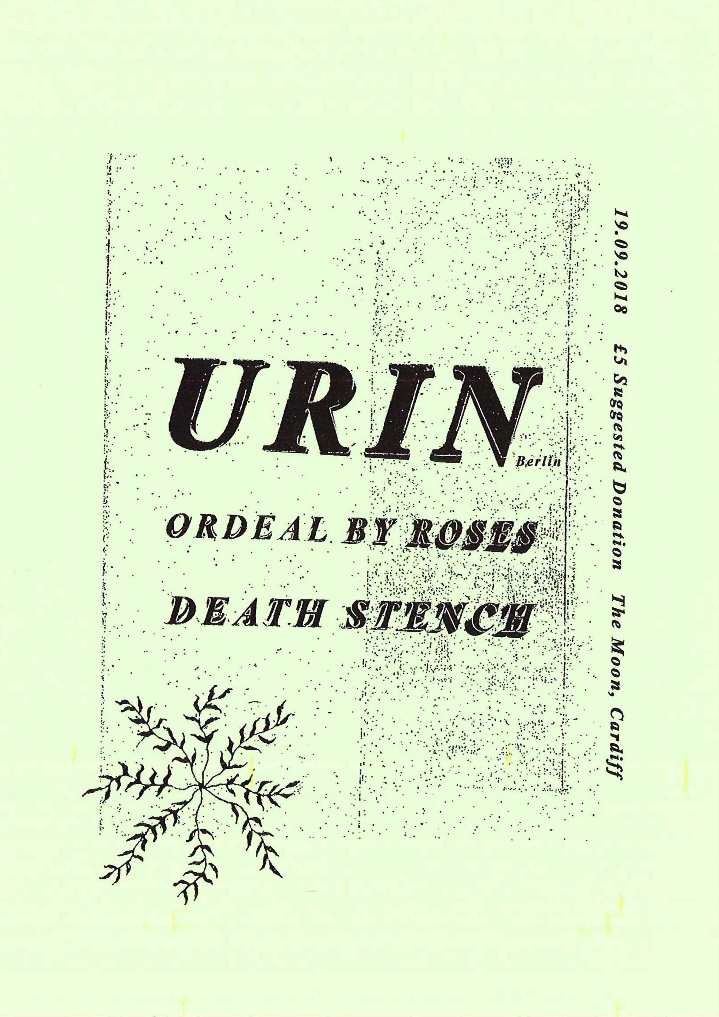 Urin poster.jpg
