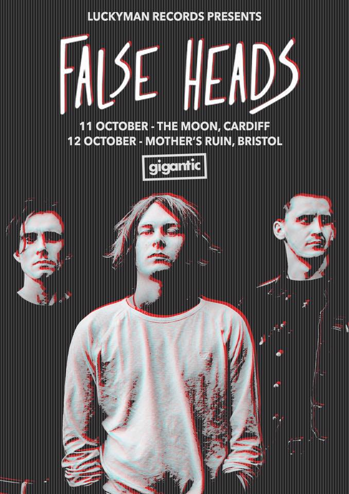 false heads tour poster.jpg