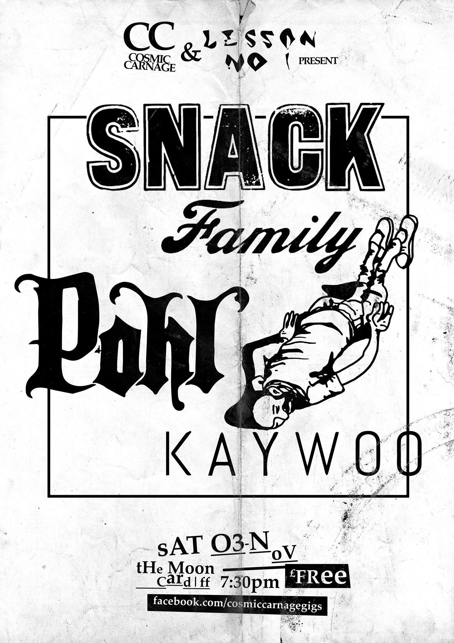 Snack Family poster.jpg