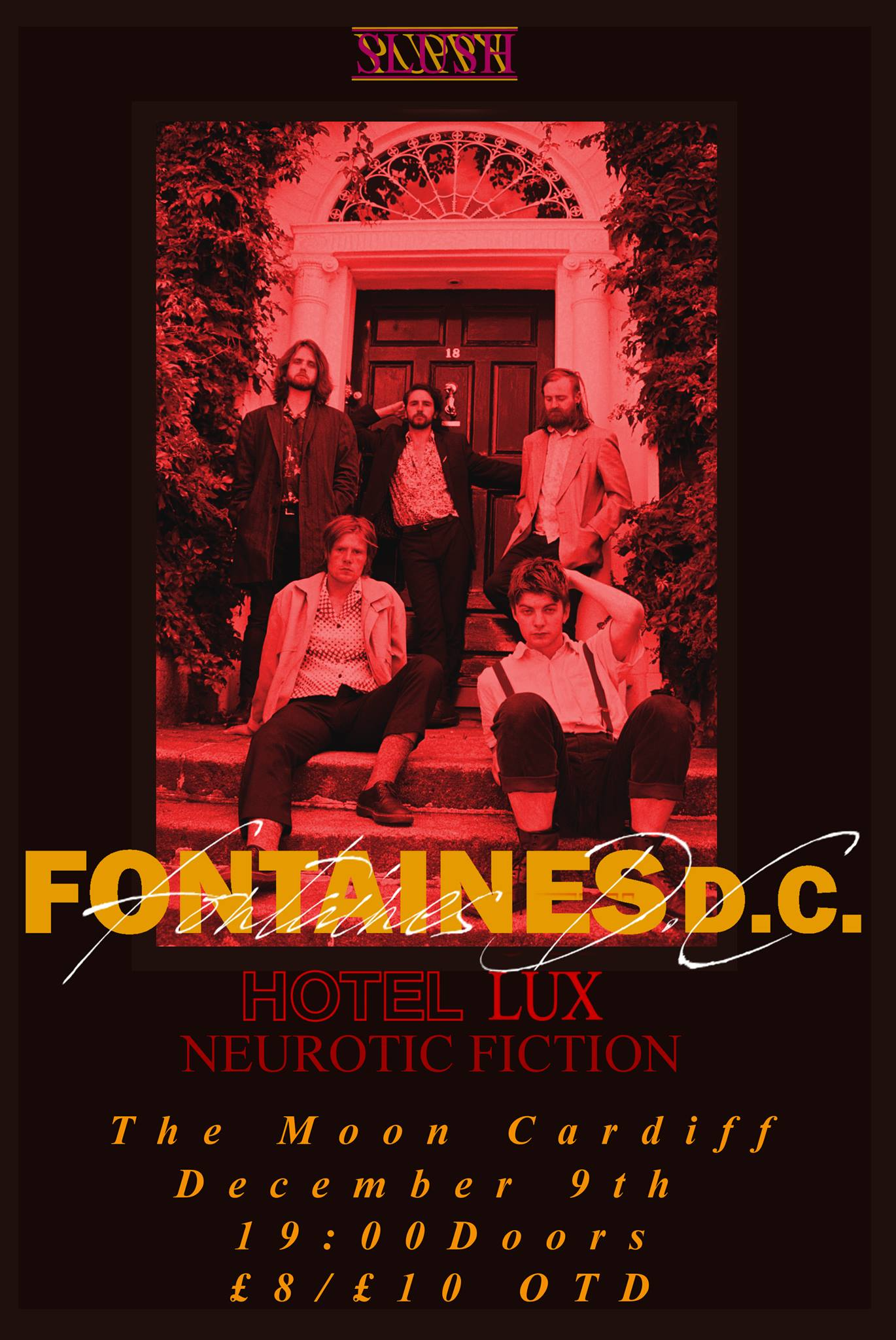 Fontaines DC poster.jpg