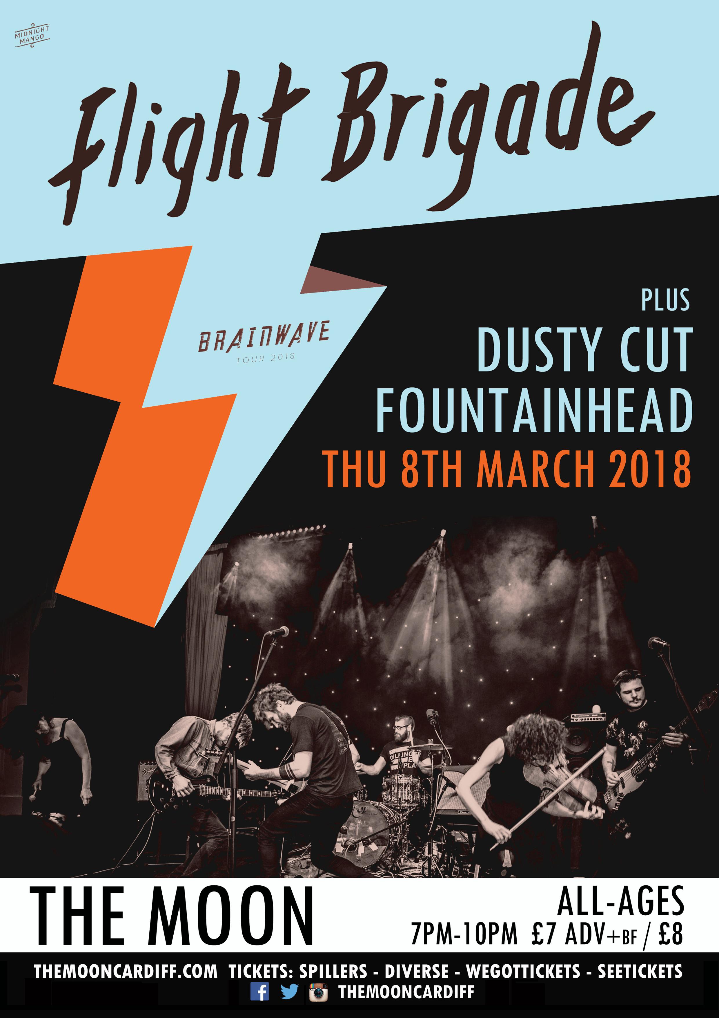 Flight Brigade final poster.jpg
