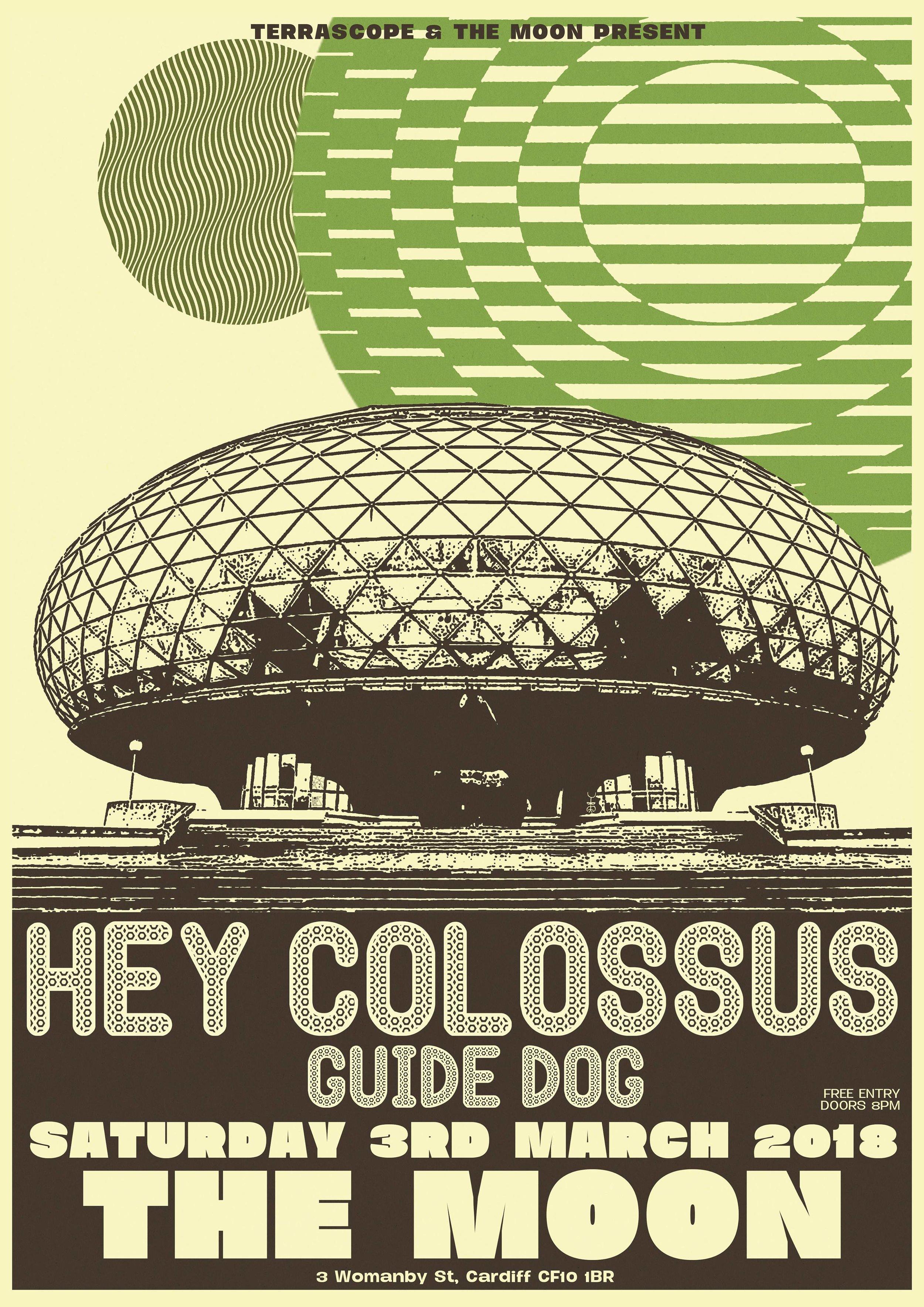 Hey Colossus poster.jpg