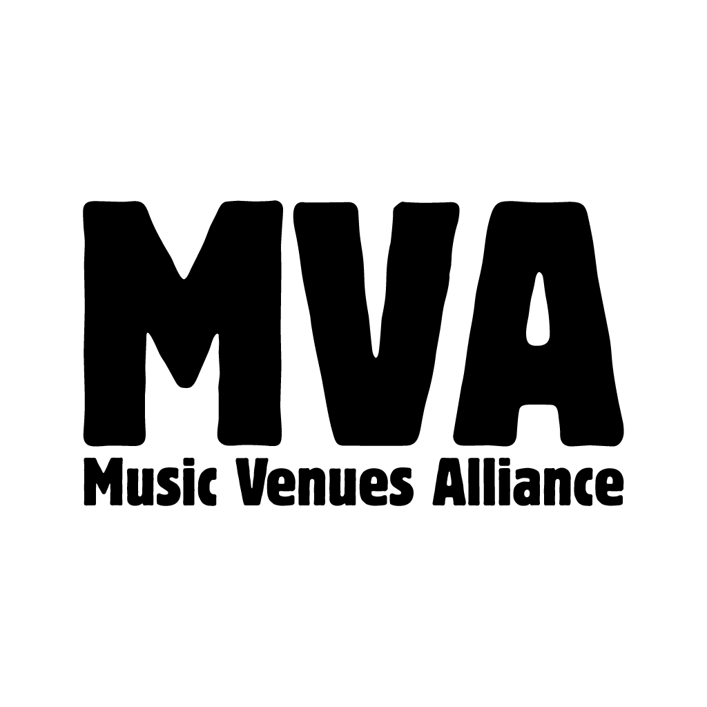 Music Venue Alliance logo.png