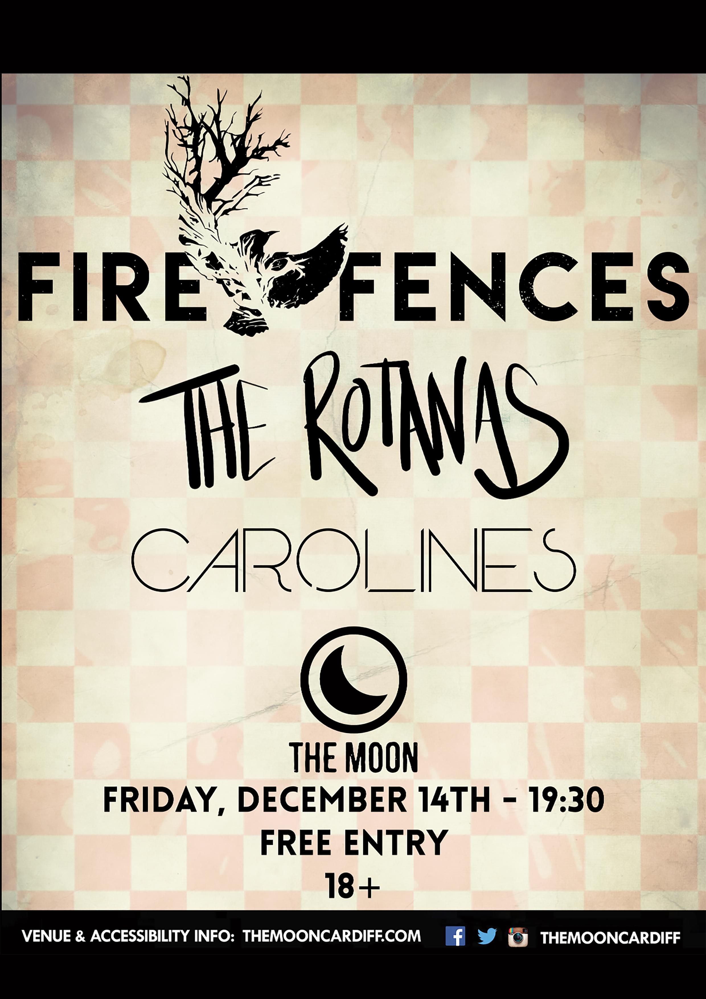 Fire Fences poster.jpg