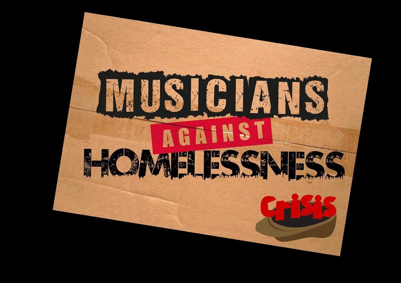 Musicians Against Homelessness logo.jpg