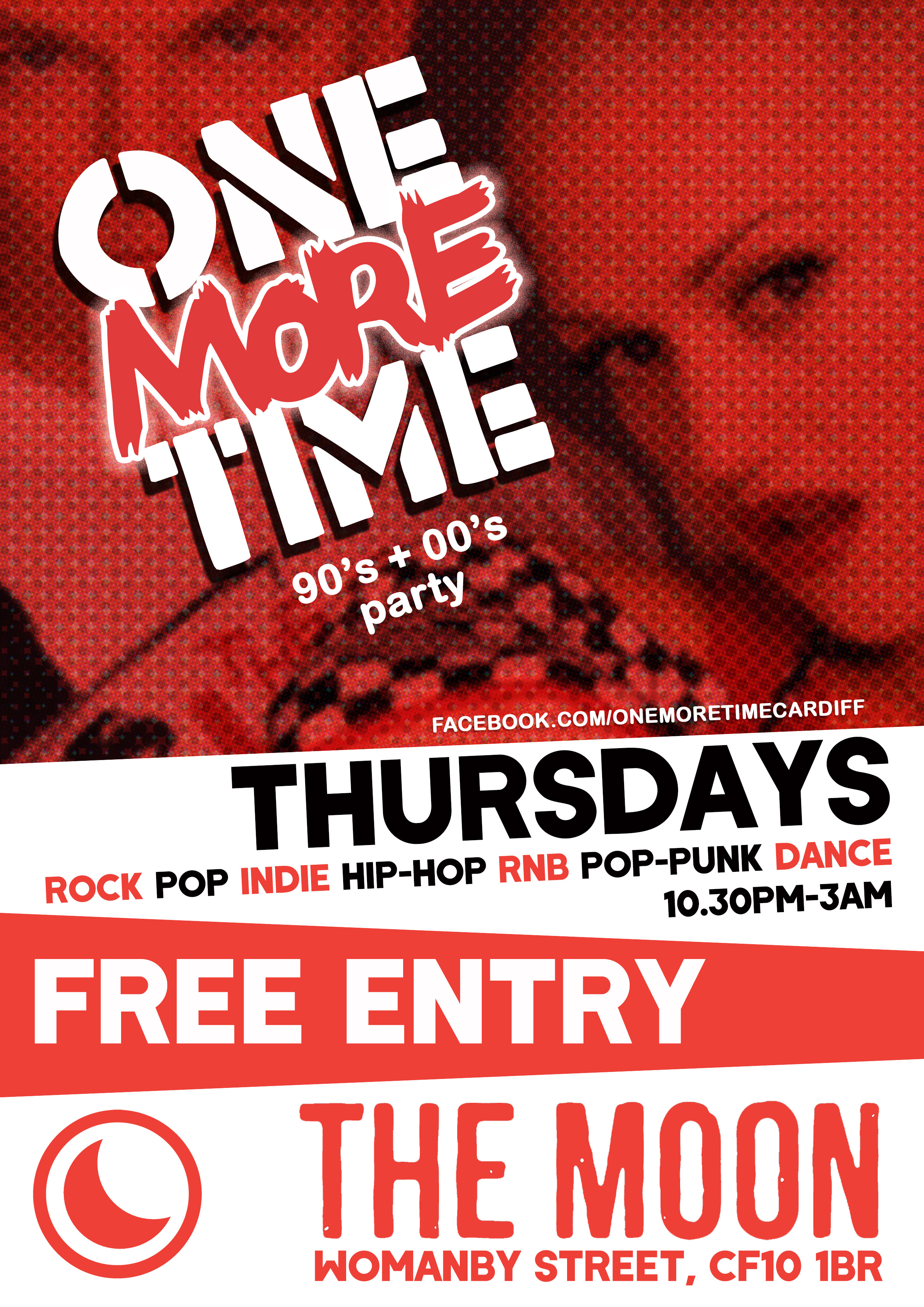 One More Time revised flyer front medium.jpg