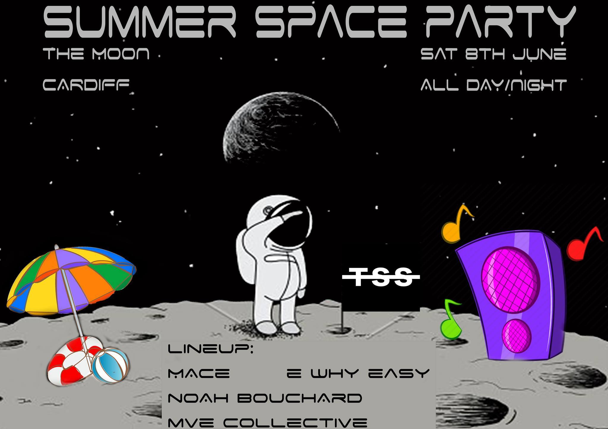 Shutdown Show summer space party.jpg