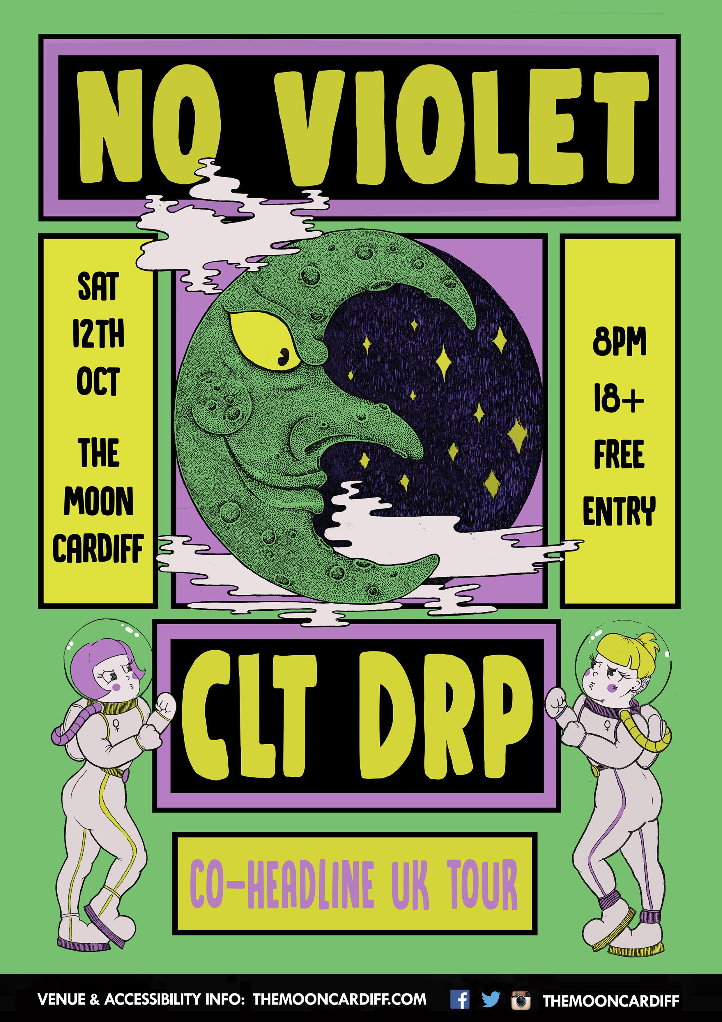 No Violet cardiff.jpg