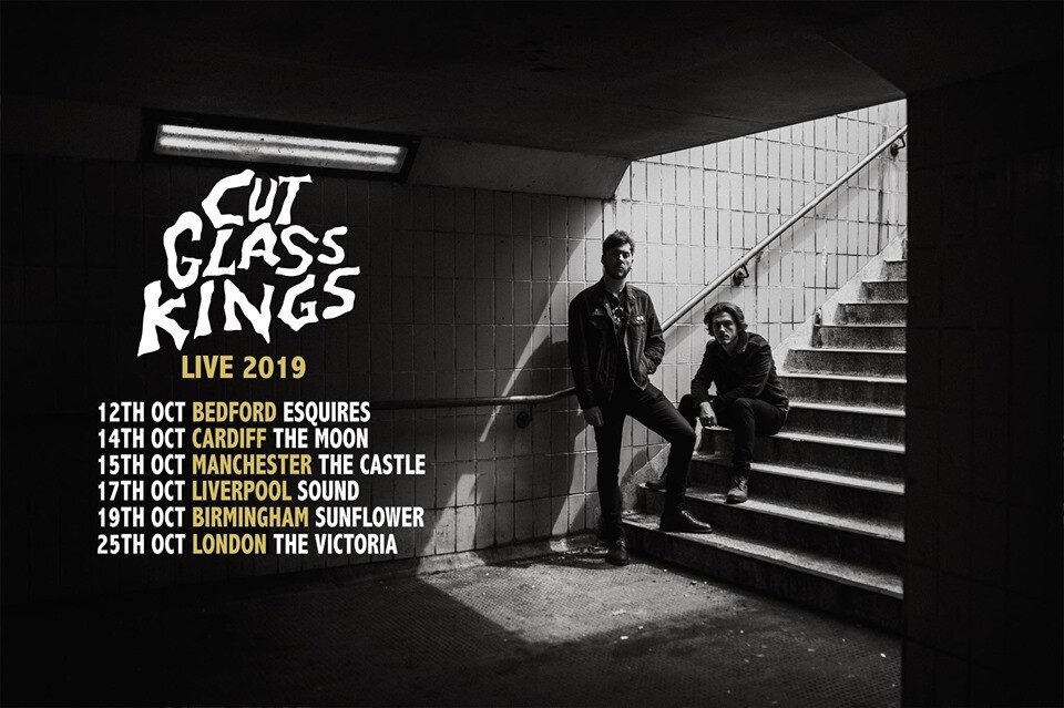 cut glass kings tour banner.jpg
