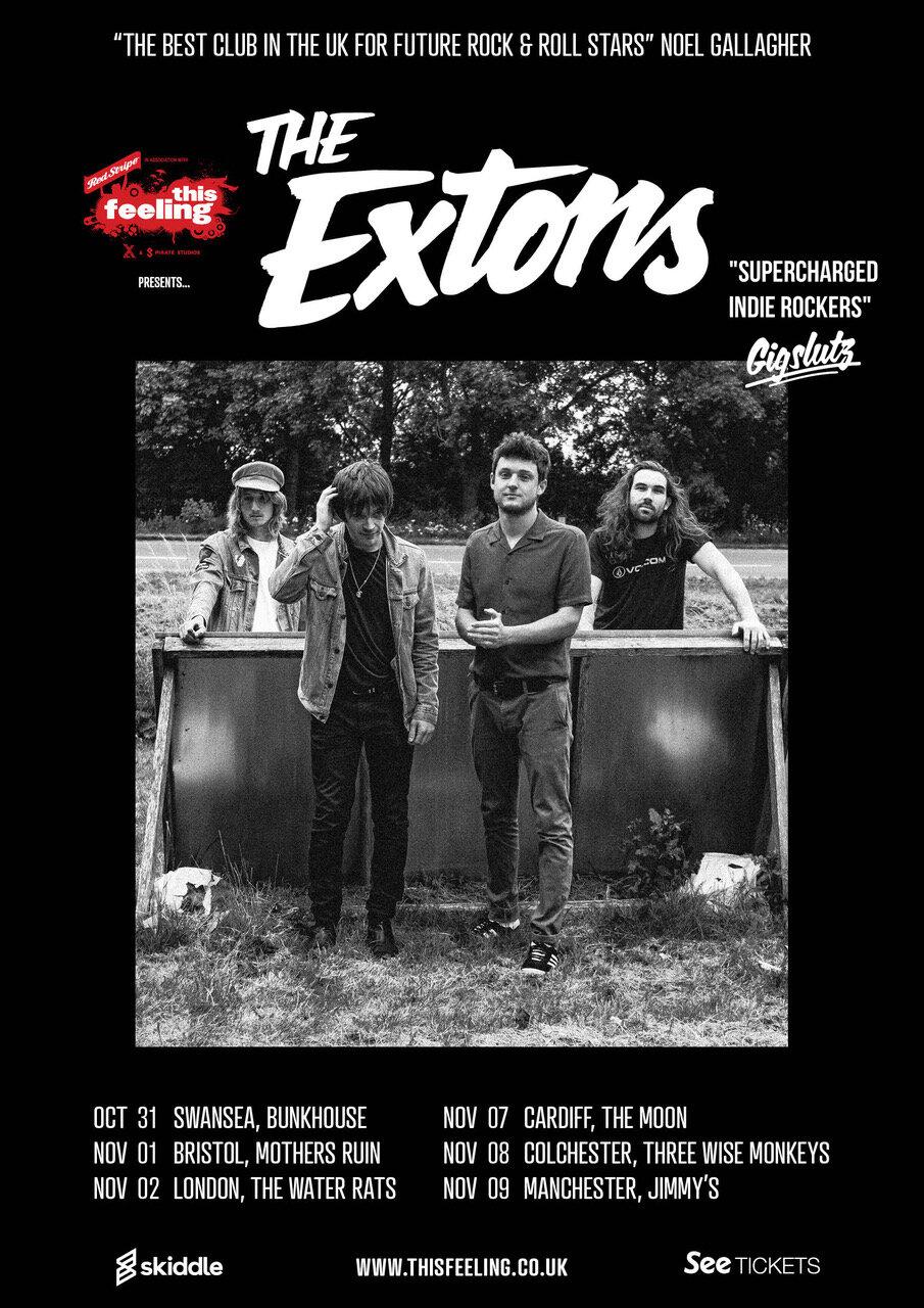 The Extrons tour poster.jpeg