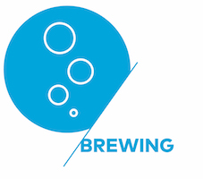 brewing icon.jpg