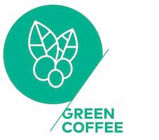 green coffee icon.jpg