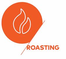 roasting icon.jpg