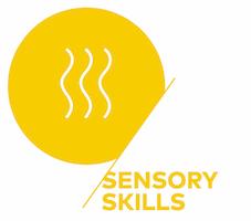 sensory icon.jpg