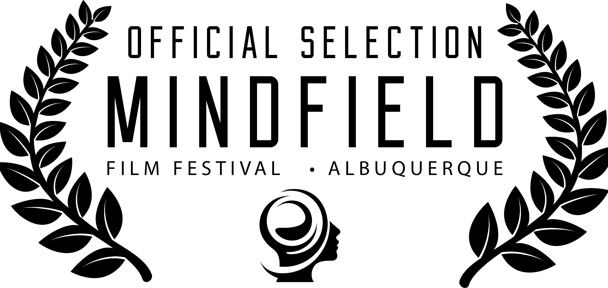 Mindfield ABQ Official Selection Laurel.jpg