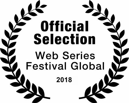 WEB SERIES FESTIVAL GLOBAL  OFFICIAL SELECTION