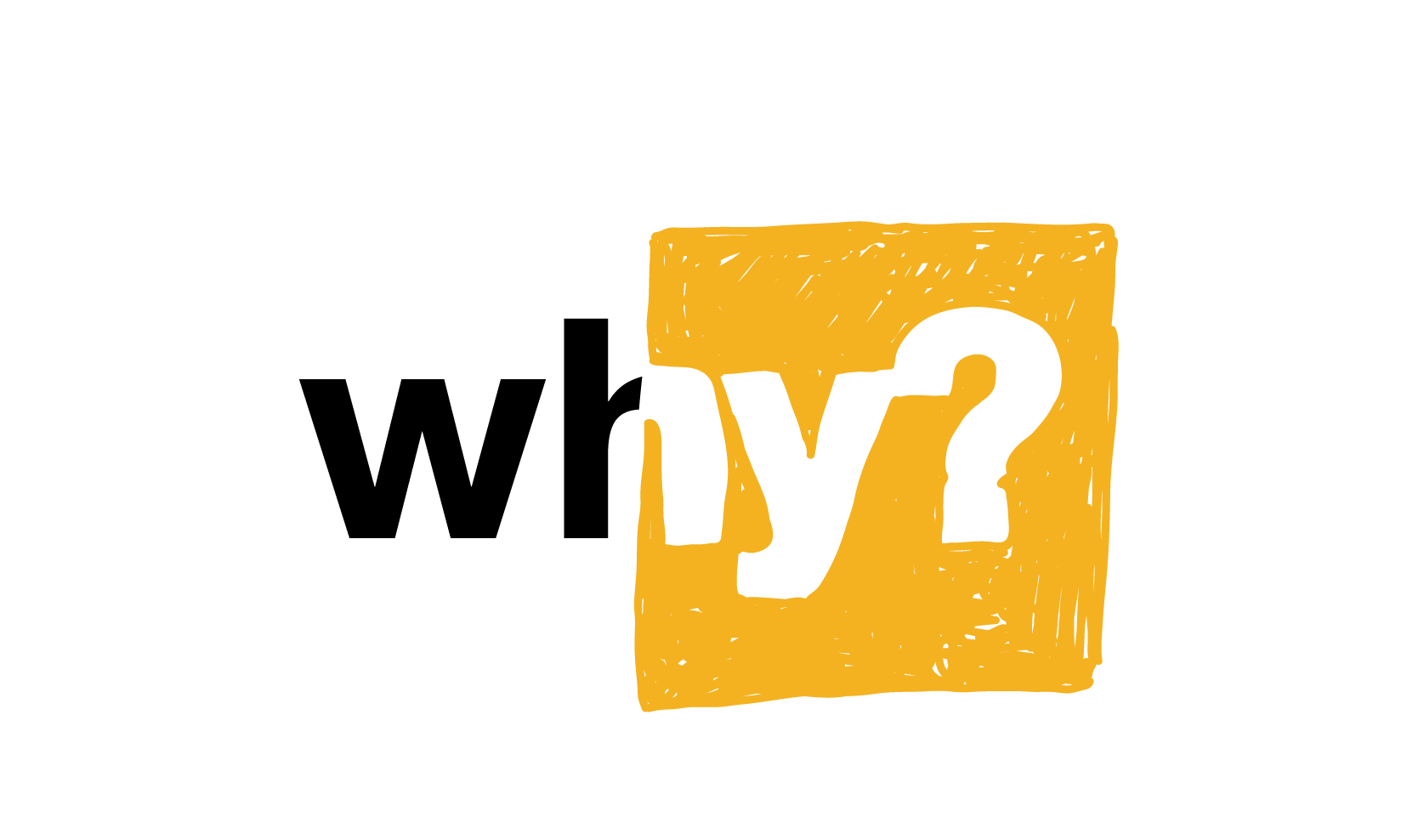 RC_Website__01. Why.png