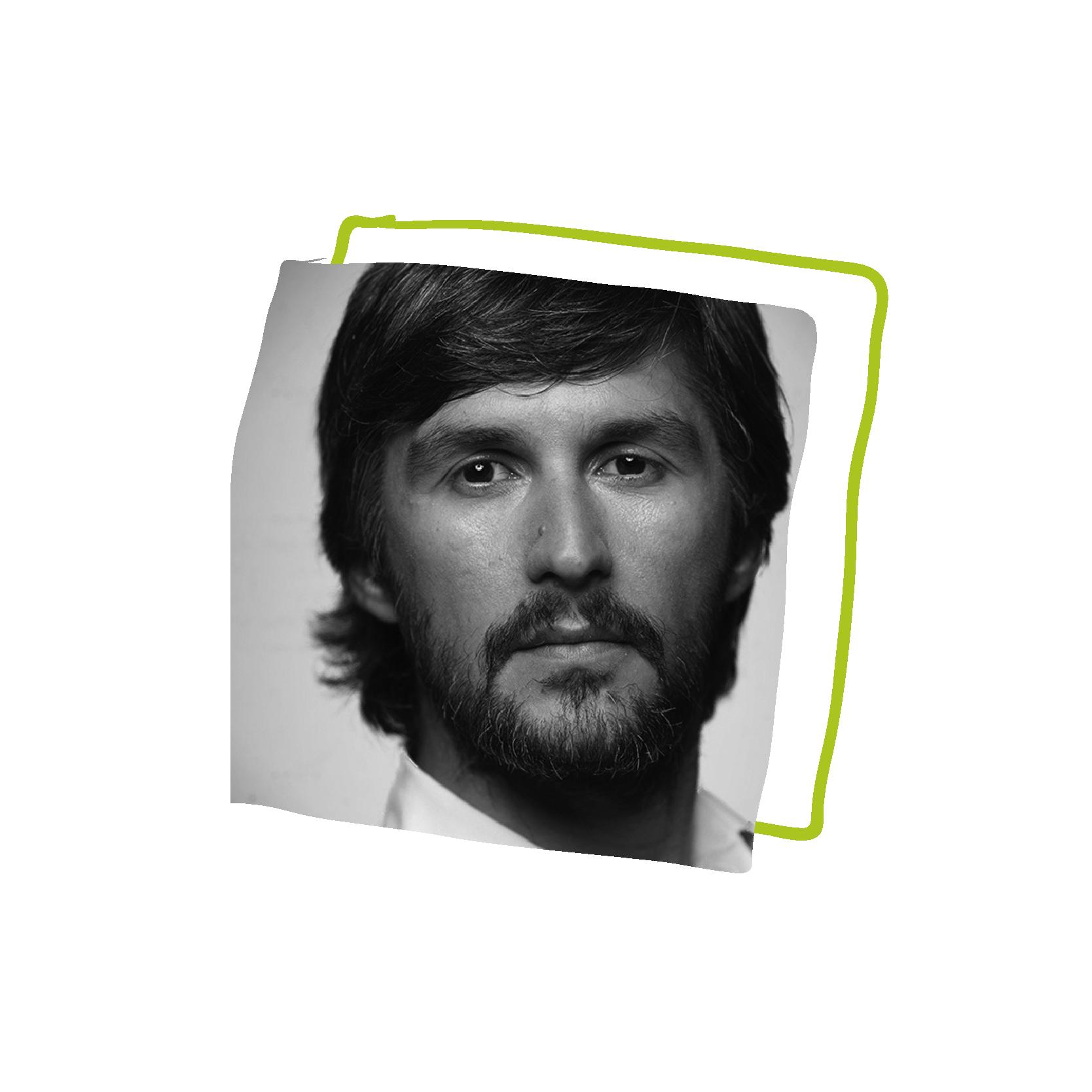 Razvan Patrascu.png