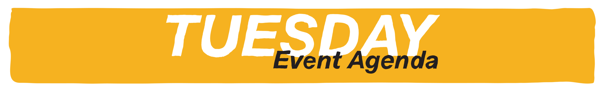 Event Agenda-08.png