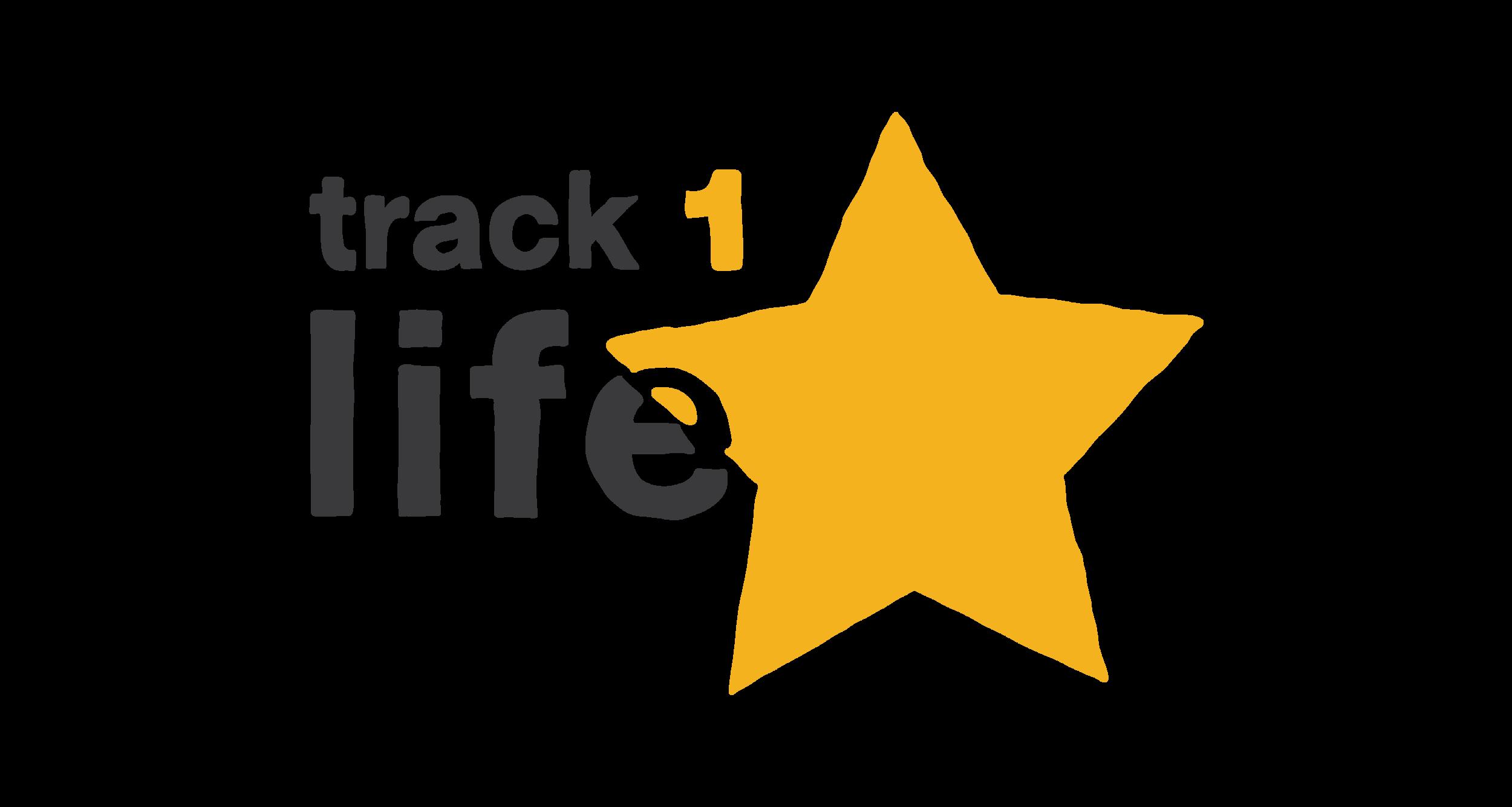 tracks symbols-06.png