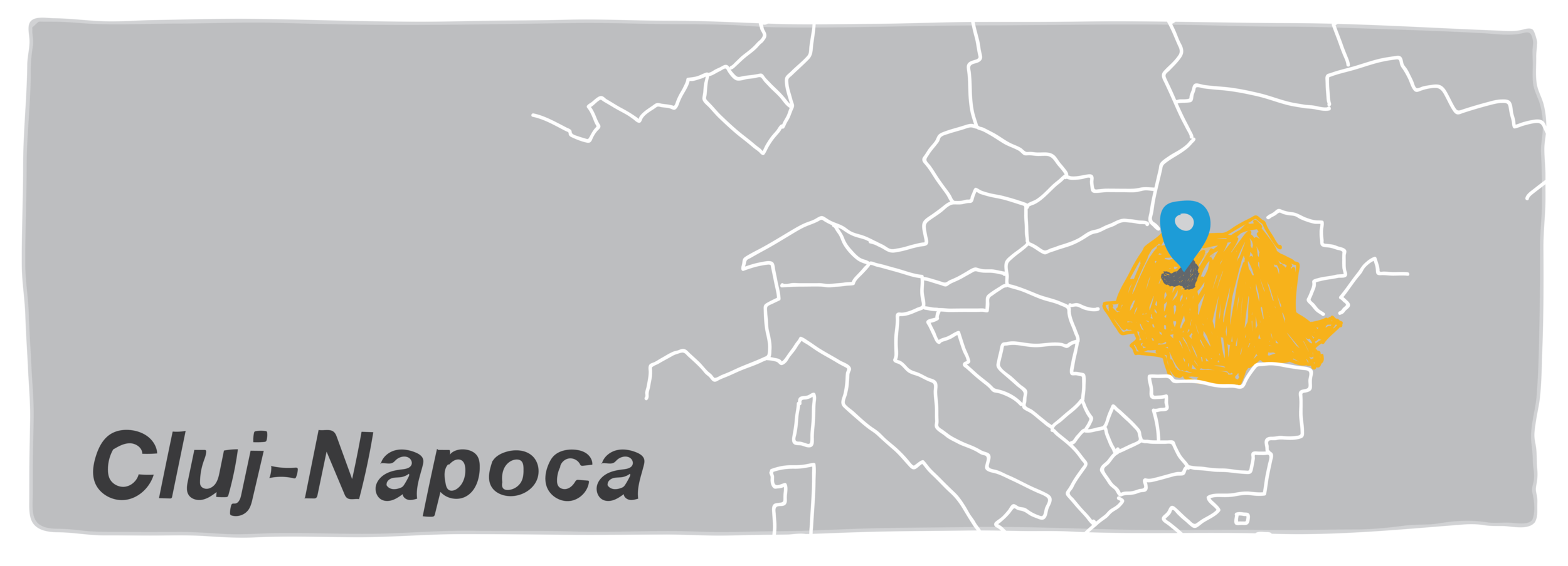 Harta-01.png