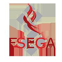 logo_economice.png