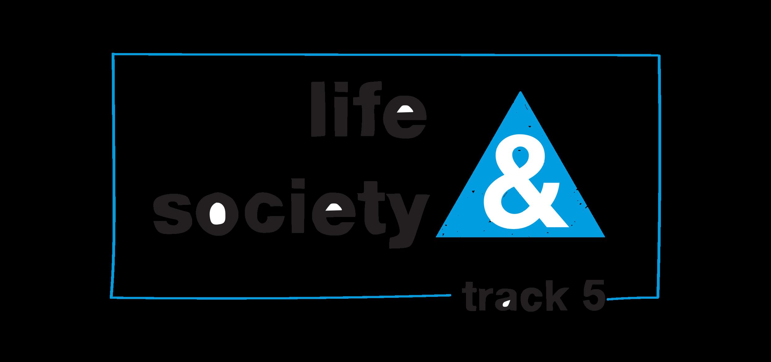 Rebranding Creativity_Tracks-11.png
