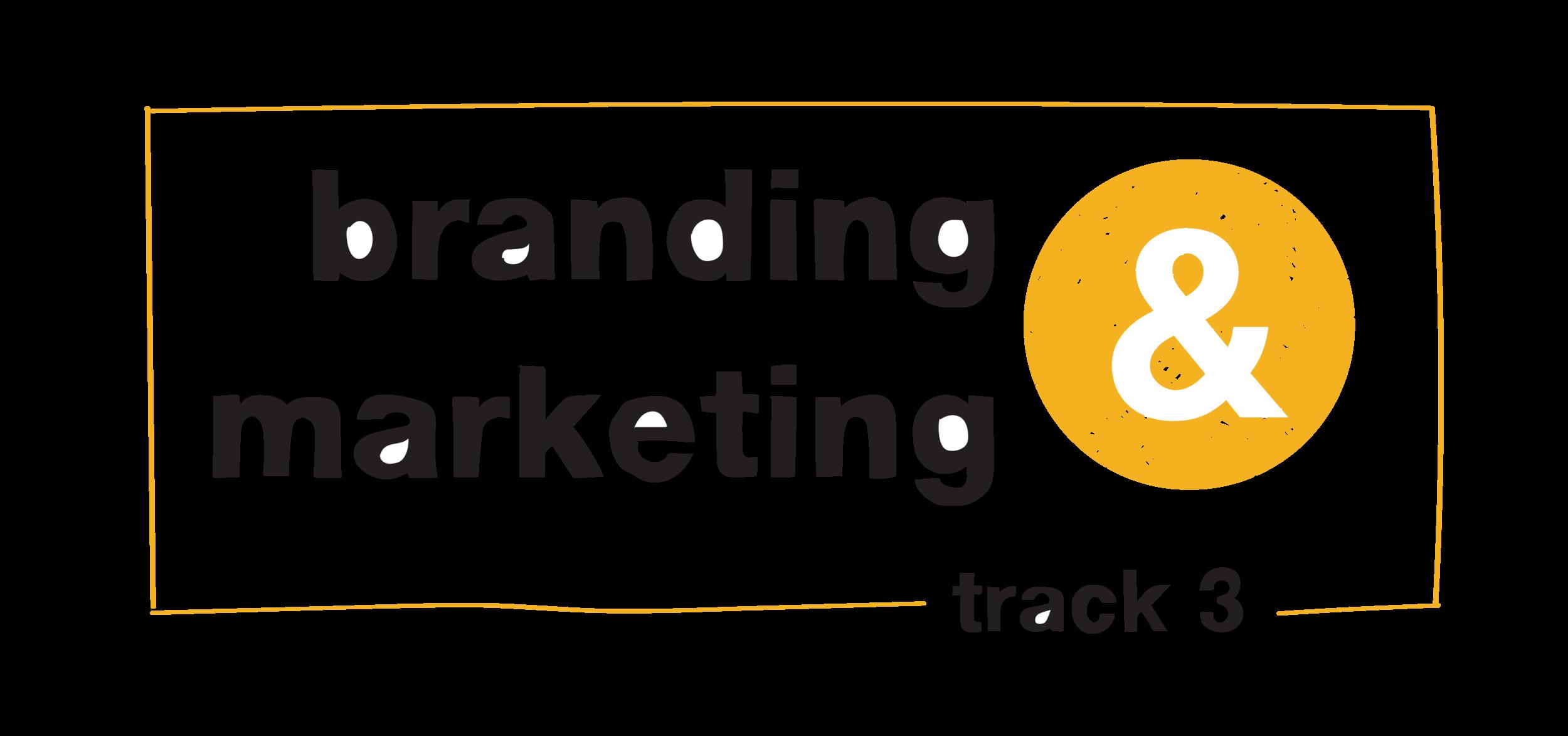 Rebranding Creativity_Tracks-12.png