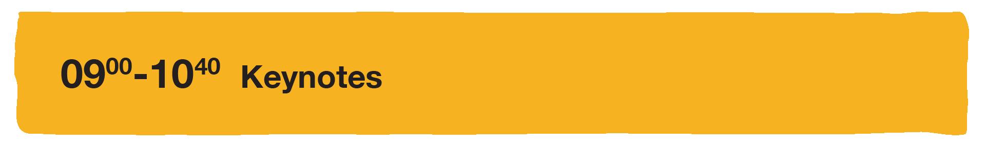 Agnda 2019-03.png